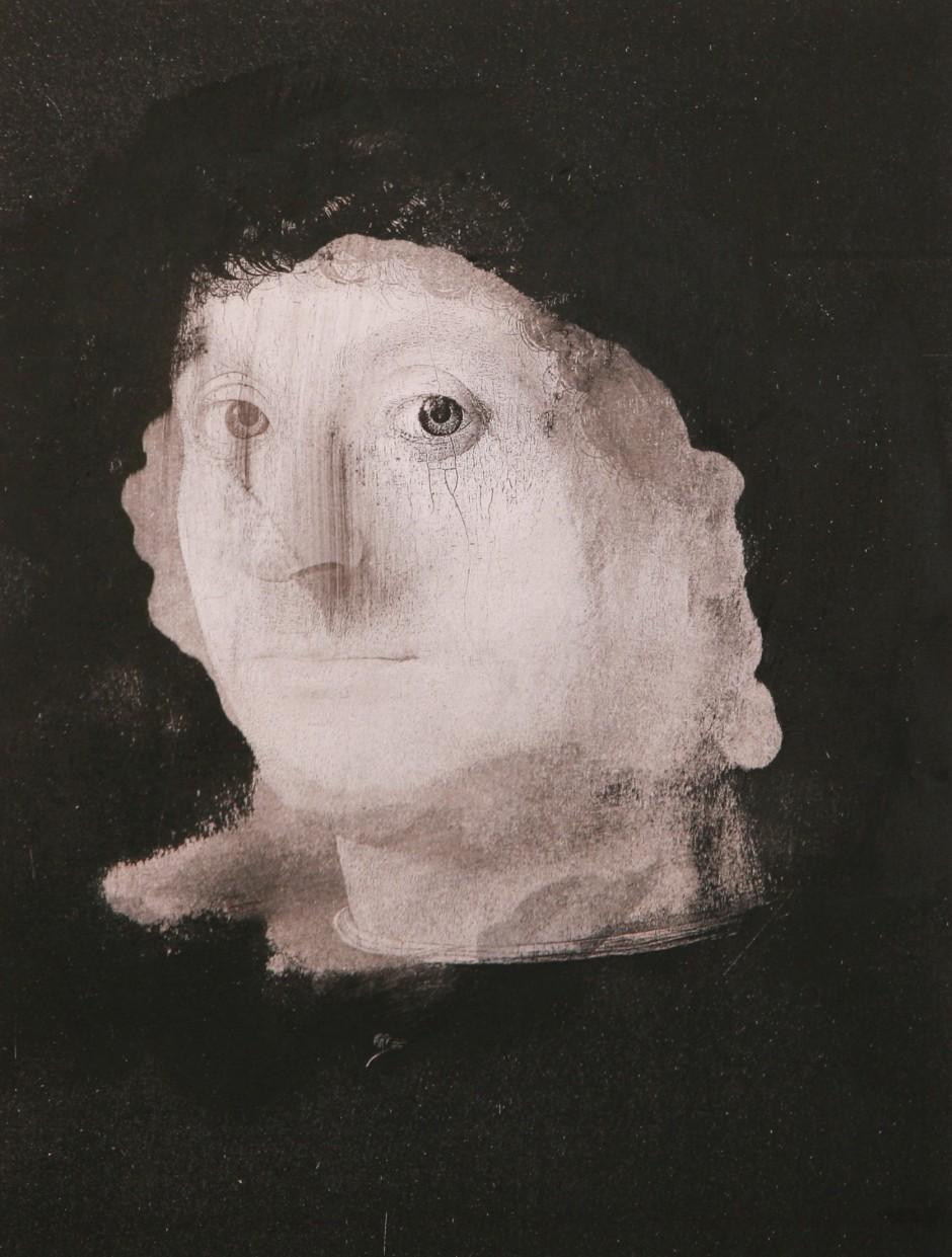 Antonello