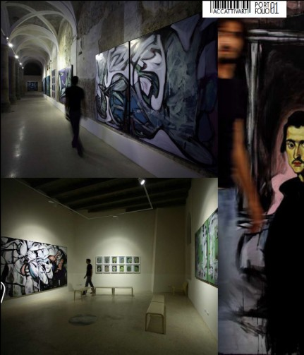 HZINE-ART-simone-mannino-intervista_1
