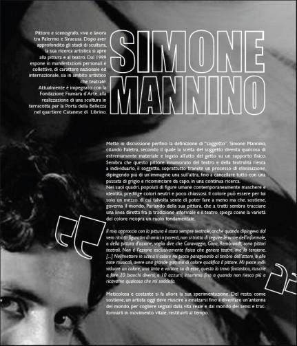 HZINE-ART-simone-mannino-intervista_2